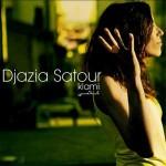 Djazia-Satour-Klami-une