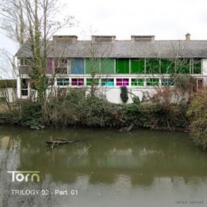 TOFM - Trilogy 2