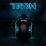 tron-new