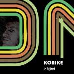 Konike - Rijsel
