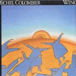Michel Colombier - Wings