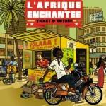 Afrique-Enchantee