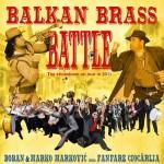 BalkanBrassBattle