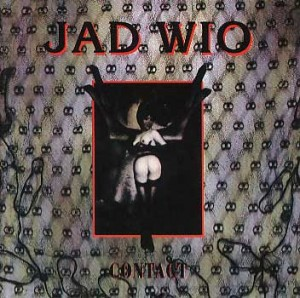 jad-wio-contact