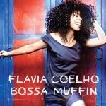 Flavia-Coelho_Bossa-Muffin