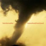 Trentemoller-Reworked-remix