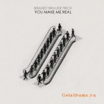 you-make-me-real