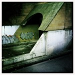 Iphonography,easy pictures,photographie
