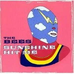 The-Bees---Sunshine-hit-me