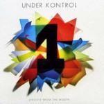 Under_Kontrol_1