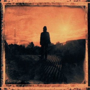 Steven Wilson - Track One