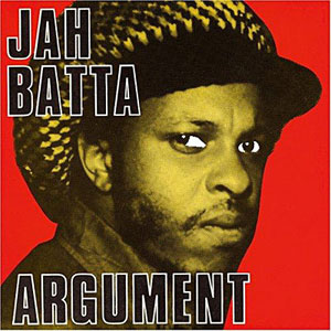 jah-batta-argument