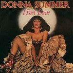 Donna-Summer-I-feel-love-un