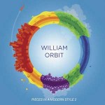william-orbit-pieces-in-a-modern-style-2