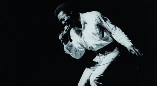 Wilson-Pickett