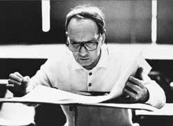 Ennio-Morricone