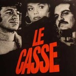 Le-casse-affiche