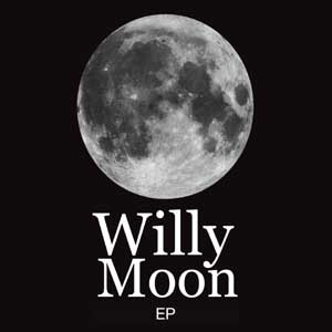 Willy-Moon-Ep