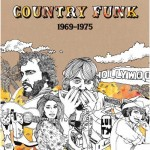 country-funk-69-75