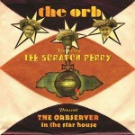 the-orb-featuring-lee-scratch-perry