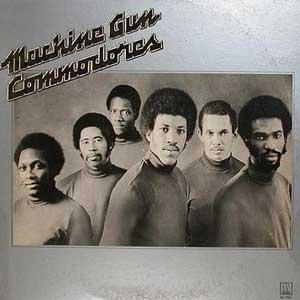 The-Commodores-Machine-Gun