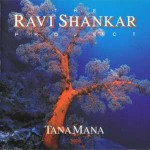 ravi-shankar-tana-mana