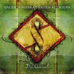 Nusrat-Dub-Qawwali