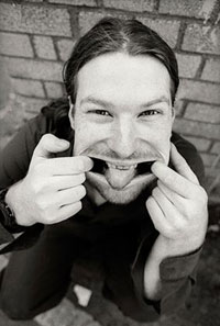 aphex-twin-photo2