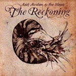asaf-the-reckoning