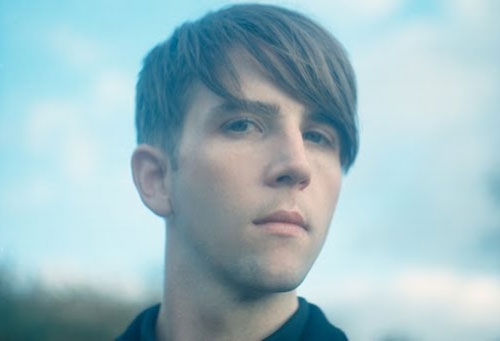 Owen Pallett