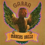 Marcos Valle Garra