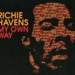 Richie Havens - My Own Way