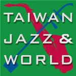 Taiwan-jazz-and-world