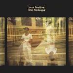 Lucas Santtana - Sem Nostalgia