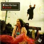 Dj Click and Rona Hartner - Boum Ba Clash