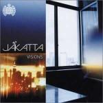 Jakatta - Visions