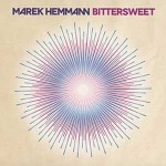 Marek-Hemmann-Bittersweet