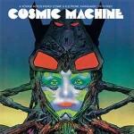 cosmic-machine-une