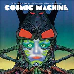 cosmic-machine-une