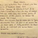 chersvoisins