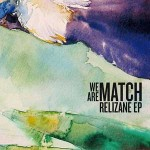 We Are Match - Relizane