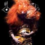 bjork-biophilia-cover_jpeg_250x500_q85