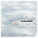 Clara Moto - Blue Distance