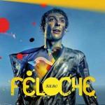 Féloche - Silbo