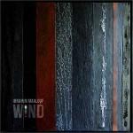 Ibrahim Maalouf - Wind