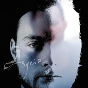 Asgeir - In The Silence