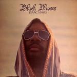 Isaac Hayes - Black Moses