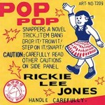 Rickie_Lee_Jones-Pop_Pop-Frontal