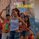 ultramagnetique brazil podcast