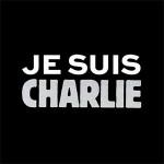 charlie-thumb